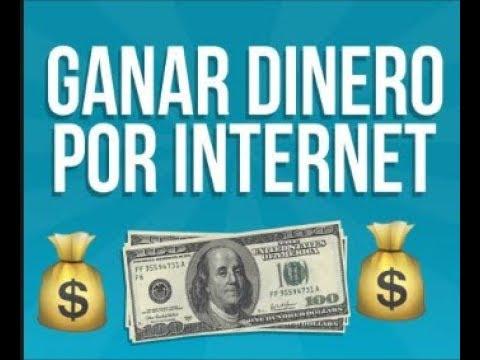 ¿Cómo ganar dinero Trabajando en Internet realmente?   EMPRENDE WORLD   LINK PARA REGISTRARSE