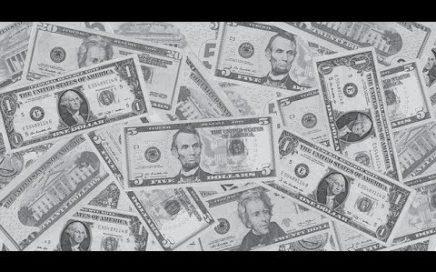 como hacer dinero ganar dinero desde casa