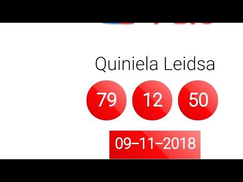 Consejos Para La Real Y Gana Mas 10 Noviembre A Ganar Hoy