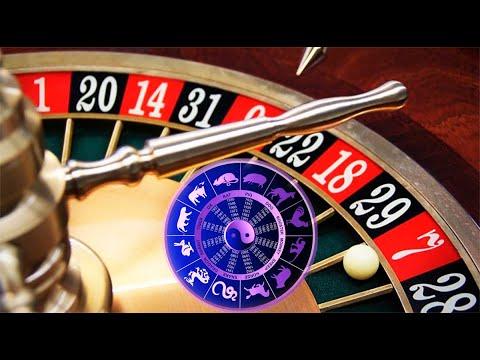 ¿Cuales son tus numeros de la Suerte para ganar dinero según tu Signo del Zodiaco?