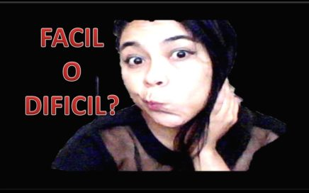 ES FÁCIL CONSEGUIR TRABAJO EN CHILE? COLOMBIANA EN CHILE #storytime IS IT EASY TO GET WORK IN CHILE?