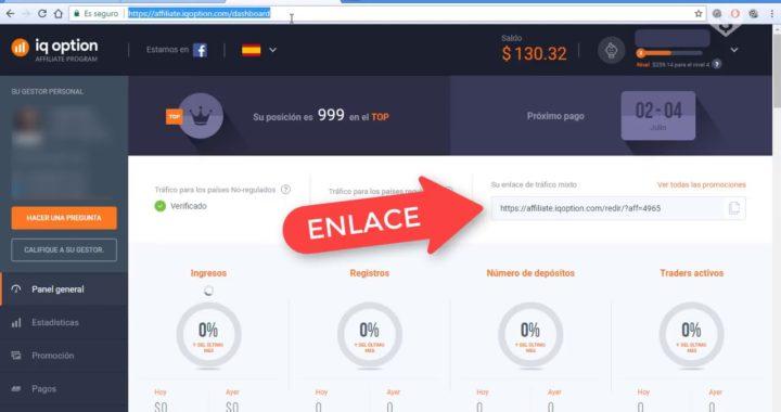 [Euroterapia] Ganar dinero rápido por internet 2018