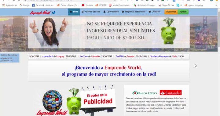 Gana dinero diario para Paypal