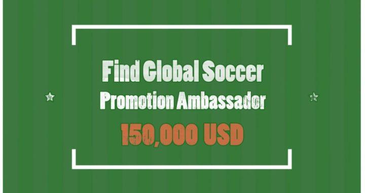 GANA DINERO EN INTERNET    Pivot Soccer Ambassador