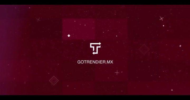Gana dinero extra con GoTrendier