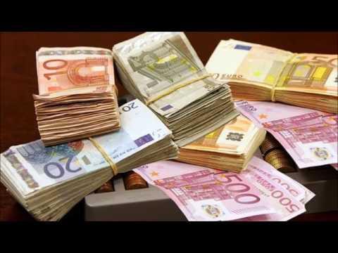 Gana dinero on line de forma rápida y divertida!