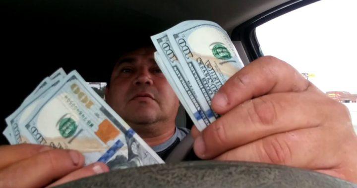 GANANDO SIN LIMITES -  Como Ganar Dinero Para PayPal Instantaneamente
