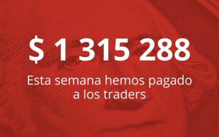 ganar dinero com opciones olymp trade | Olymp Trade Super Rápido