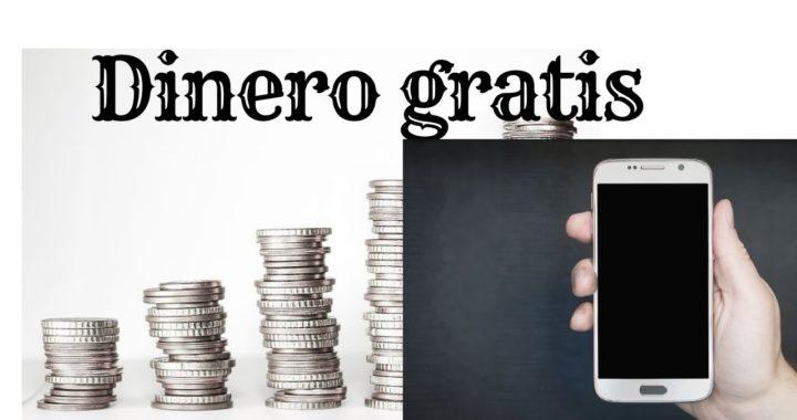 Ganar dinero en mi celular totalmente gratis sin invertir
