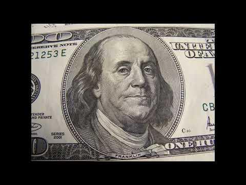 ganar dinero respondiendo encuestas - cómo ganar dinero en internet// 4 páginas de encuestas
