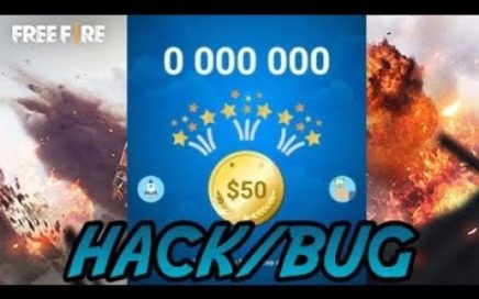 Hack/Bug Para Ganar Dinero Más Rapido Para PayPal