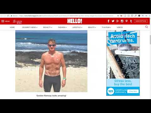 How To Build An Online Business With NO MONEY Step By Step Tutorial