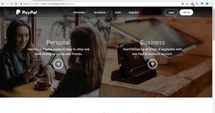 La Mejor forma de Ganar Dinero Online 2019