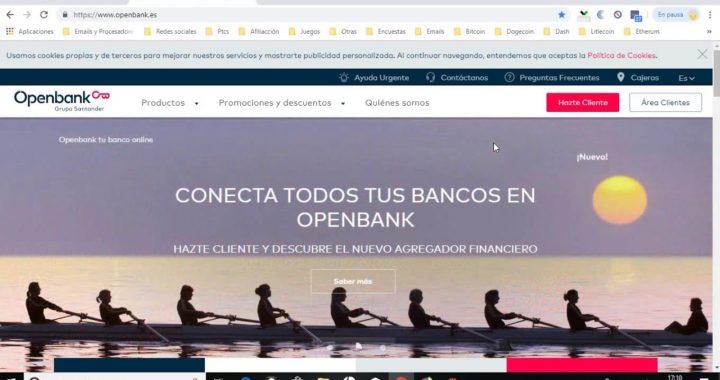 Mejores ofertas, chollos y promociones para ganar dinero España Noviembre 2018