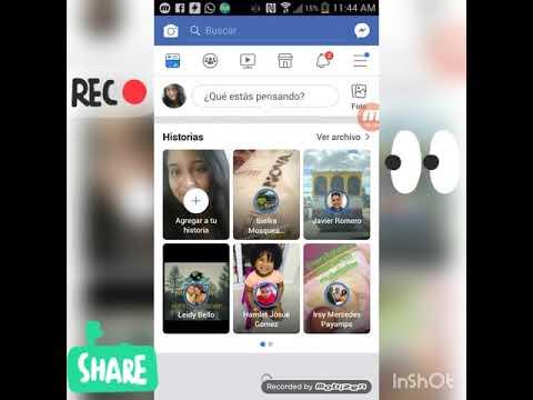 Qlala app. Gana dinero fácil y rápido PAYPAL