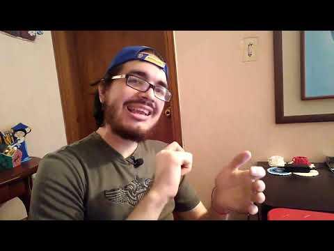 Quieres ganar dinero extra en Venezuela ve el video