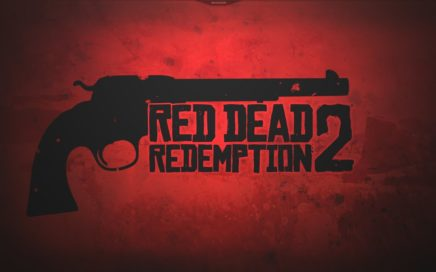 Red Dead Redemption 2 Vender diligencias