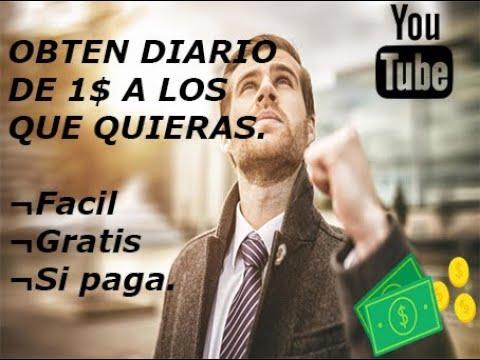 SI PAGA ! SNUCKLS GANA DINERO MIRANDO VIDEOS DE YOUTUBE | DE 1$ A LOS QUE QUIERAS AL DÍA ILIMITADOS.